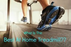 Find out what the best at home treadmill is right here -- Best At Home Treadmill --- http://www.bestathometreadmill.com/