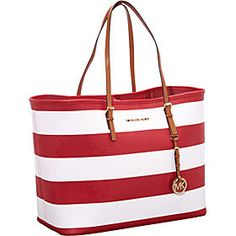 Leather Handbags and Purses - Latest Styles - eBags.com