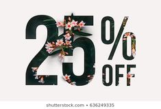 Imagens, fotos stock e vetores similares de Brilliant Promotion sale poster, banner, ads off discount. Precious Paper cut with real orchid flowers and leaves. For your unique selling poster / banner promotion offer percent discount ads. Body Shop At Home, The Body Shop, Social Media Poster, Event Signage, Disney Princess Pictures, Office Prints, Promotional Design, For Sale Sign, Sale Banner
