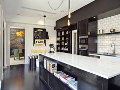Veja mais em Casa de Valentina http://www.casadevalentina.com.br #details #interior #design #decoracao #detalhes #decor #home #casa #ideia #idea #kitchen #casadevalentina