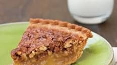 Pecan Pie Recipe : Trisha Yearwood : Food Network