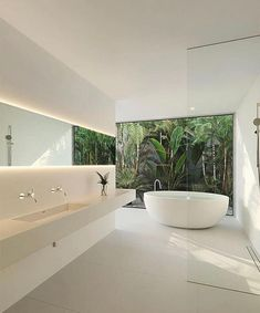 Luxury Interior Bathroom No Longer a Mystery cool Locate the very best home design to coordinate with your style house interior ideas you probably would have a notion of what types houses might appeal. Best Interior Design, Luxury Interior, Interior Architecture, Interior Decorating, Diy Decorating, Interior Ideas, Modern Interior, Interior Inspiration, Design Inspiration
