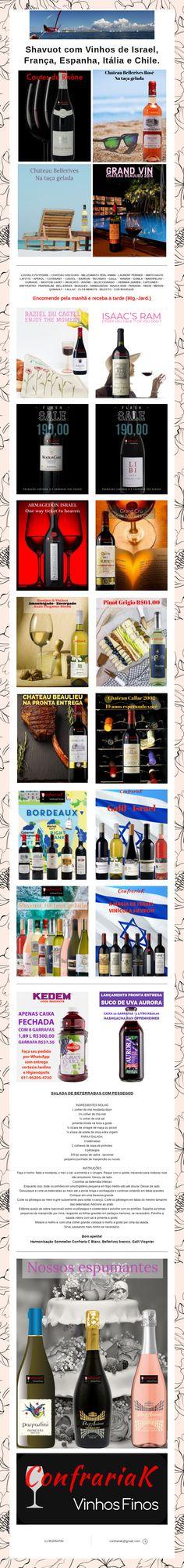 Mouton Cadet, Chile, Laurent Perrier, Wine Pairings, Spain, Italia, Chili