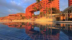 The Westin Resort & Spa Los Cabos Mexico