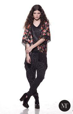 Kimono Chalina Kimono Chalina Gypsy