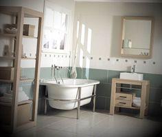 decoração-banheiro