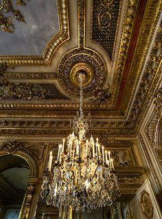 Hôtel de la Marine | Flickr - Photo Sharing!
