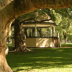 Pioneer Park  Walla Walla, Wa 99362    The most beautiful park around!
