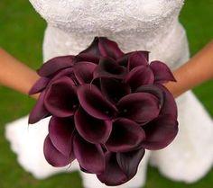 bouquet-vinho