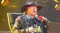 #2016,ac dc,ac dc axl rose düsseldorf,ac dc axl rose #hamburg,ac dc axl rose leipzig,ac dc axl rose prag,ac dc axl rose #praha,#ACDC,axl,Axl Rose,#axldc,#concert,#Lisboa,#live,May,#portugal,#rock or #bust,rose AC/DC & Axl Rose – #Live at #Lisboa, #Portugal – May #2016 - http://sound.saar.city/?p=21411
