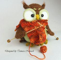 346 Besten Eulen Bilder Auf Pinterest Crafts For Children Crafts
