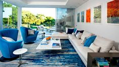 Engaging Modern Colour Schemes For Living Room Rooms Small Houses Complementary Color Scheme Triadic Layout And Decor Warm Art Bathroom Monochromatic Cmyk Crismatec.com Modern Living Room Paint, Funky Living Rooms, Indian Living Rooms, Ikea Living Room, Beautiful Living Rooms, Interior Design Living Room, Interior Decorating, Living Room Color Combination, Good Living Room Colors