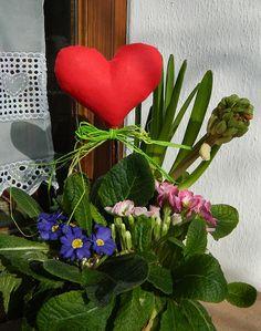 Karneval / Zboží prodejce kajrka   Fler.cz Floral Wreath, Wreaths, Plants, Home Decor, Carnavals, Flower Crowns, Deco Mesh Wreaths, Planters, Garlands