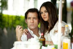 New Trailer and Images for Guillaume Canet's 'Blood Ties'