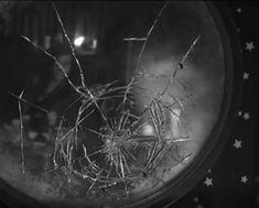 73 Ideas De Creepypastas En Español En 2021 Creepypastas Historia De Terror Creepypastas Cosplay
