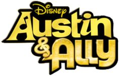 Austin & Ally on disney channel