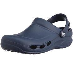 d45a79b7369dd5 New Crocs Specialist Vent Clog online shopping - Findanew
