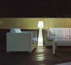 Comprar lámparas de LED luz interior para terrazas y chillouts gigante | Tienda de lámparas, lámparas de LED, ventiladores de techo, decoración