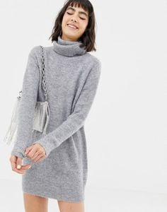 639928611 10 best Roll neck jumper outfit images