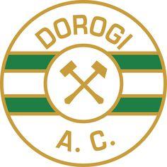 AC Dorogi