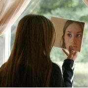 Ragazzi ossessionati da immagine corpo come ragazze  www.medicinamoderna.tv