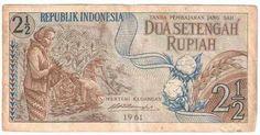 Atjeh Serambi Makkah...!!: Uang-Uang Kuno Indonesia.