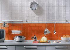 Keuken Tegels Verven : Best keuken images kitchens dining rooms and