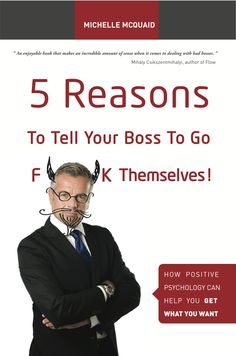 How Much Do Bad Bosses Cost American Businesses? - Forbes