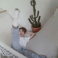 Read dream imagine from the story nct thingssss by nct_mxrrk (𝙢𝙤𝙧𝙠𝙡𝙚𝙚🍉) with reads.