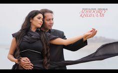 https://flic.kr/p/Ty2N8p | RAK ZARA | Rohid Ali Khan and Zara Malik in ADHOOREY KHUWAAB