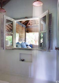 Une maison de vacances à Trancoso, au Brésil | PLANETE DECO a homes world