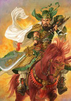 Chinas Colossal Ton God Of War Statue War China And God - China unveils colossal 1320 ton god of war statue