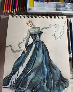 #Ryantandia #Illustrationbyme Disney Princess, Disney Characters, Art, Art Background, Kunst, Performing Arts, Disney Princesses, Disney Princes, Art Education Resources