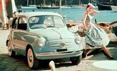 FOTO: NOVI FIĆO BI 2016. mogao zamijeniti Fiat Punto - Autoklub