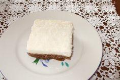 Muhallebili İncirli Kek Tarifi Cheesecake, Desserts, Yummy Yummy, Allah, Food, Tailgate Desserts, Deserts, Cheesecakes, Essen