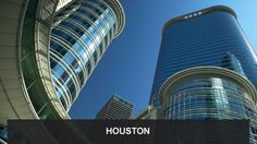 Book Virtual Office, Serviced Office and Meeting Rooms in Houston(USA) from Servcorp India.
