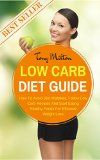 Free Kindle Book -  [Health & Fitness & Dieting][Free] Low Carb Diet Guide: How To Avoid Diet Mistakes, Follow Low Carb Recipes And Start Eating Healthy Foods For Effective Weight Loss Check more at http://www.free-kindle-books-4u.com/health-fitness-dietingfree-low-carb-diet-guide-how-to-avoid-diet-mistakes-follow-low-carb-recipes-and-start-eating-healthy-foods-for-effective-weight-loss/