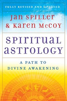Numerology Spirituality - Spiritual Astrology: A Path to Divine Awakening Get your personalized numerology reading Spiritual Awakening Books, Spirituality Books, Spiritual Path, Numerology Calculation, Numerology Chart, Numerology Numbers, Tarot, Astrology Books, Yoga