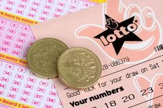 As far as lottery cheats are concerned, statistics experts highly advise against forming lottery combinations in a mathematical sequence and playing patterns on lottery tickets. These acts are sure to reduce your chances of winning because mathematical sequences and patterns are almost never taken into consideration in lottery games. Past winning results show a tendency towards random combinations. If you use a proven system that can efficiently analyze lottery data, such as past winning…