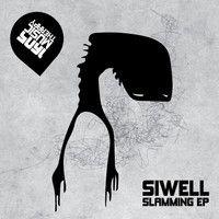 Siwell - Slamming (Original Mix)