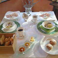 Love this place #apolonijaguesthouse #slovenia #europe #igslovenia #goodmorning #breakfast #yummi #tasty #mytime #eats #heresmyfood #foodiestiles #foodporn #mytablesituation #instagood #instadaily #instagramers #picoftheday #vscocam #vscogram #travel #travelgram #traveljunkie #wandering #wanderlust #tourist by 777blanka777