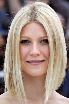 gwyneth paltrow makeup look images | ... make up tutorials 4 kommentare nächste seite kate hudsons make up