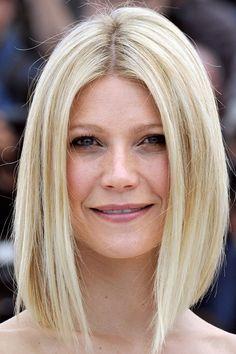 gwyneth paltrow makeup look images | ... make up tutorials 4 kommentare nächste seite kate hudsons make up