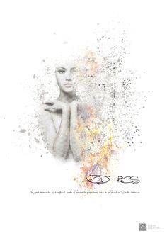 ACD PRCS Graphic Design, Movie Posters, Inspiration, Art, Biblical Inspiration, Art Background, Film Poster, Popcorn Posters, Kunst