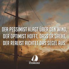 35 Besten Sailing Quotes Bilder Auf Pinterest Sailing Quotes