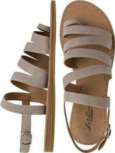 2f2e090c2810d  Classic  Flat shoes Affordable Shoes Trends Lucky Brand Shoes