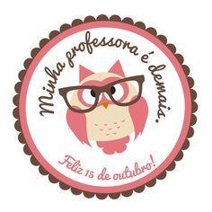 Tag e etiquetas para o Dia dos Professores Cantinho do Blog Cantinho do blog…