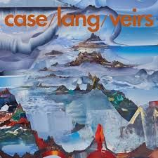 case/lang/veirs is a one-of-a-kind event from three phenomenal, self-driven artists: avant-rock icon Neko Case, legendary musical nomad k. lang, and indie folk star Laura Veirs. New album out June Android Apps, Kd Lang, Torch Song, Indie, Song One, Super Moon, Album Releases, Music Albums, Music Music