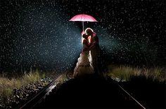 Fotografias de casamento inspiradoras