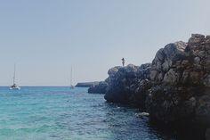 Miguel Soria | Mallorca Island